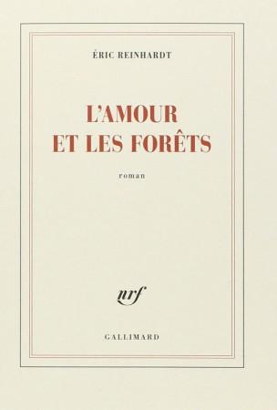 L'amourEtLesForets