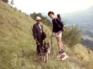 Bardintzeff.1981.07.20 Brié chemin plat