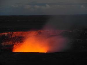 Bardintzeff.Hawaii.2013.5765