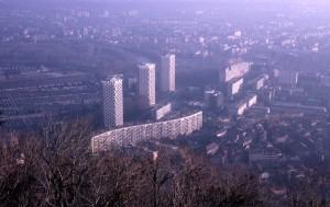 Bardintzeff.1987.12.24 immeuble_S