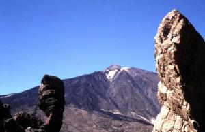 Bardintzeff.CA 96.2.14 Roques de Garcia