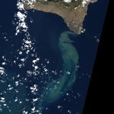 NASA.2011.11.02