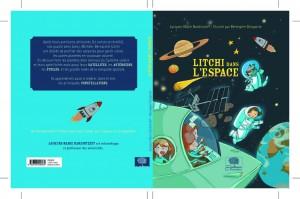 LichiDansEspace_COUV_BDef.jpg