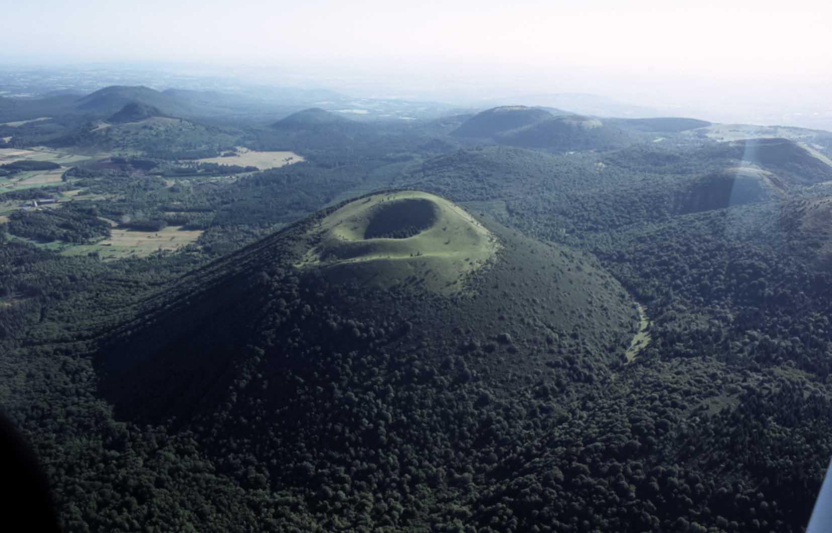 volcan-en-france