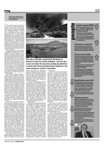 Bardintzeff.A_2014.02.06.Cyprus-mail.05