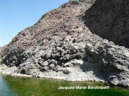 Bardintzeff.Oman.9035