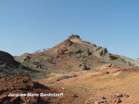 Bardintzeff.Oman.9100.Zuha
