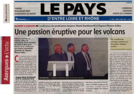 Bardintzeff.A_2015.03.05.Le_Pays