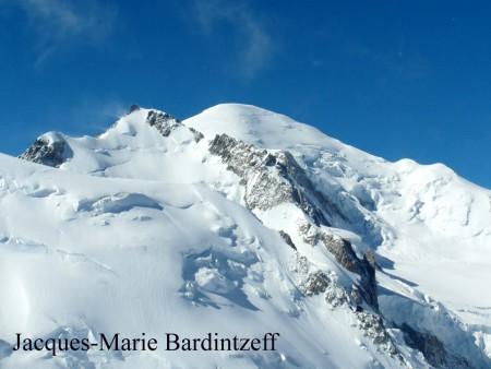 Bardintzeff.SAM_7422.Mont_Blanc.signe