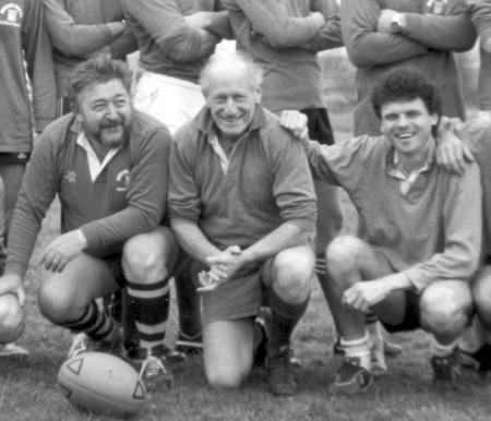 Bardintzeff.1985.01.31.Rugby.Tazieff.jpg