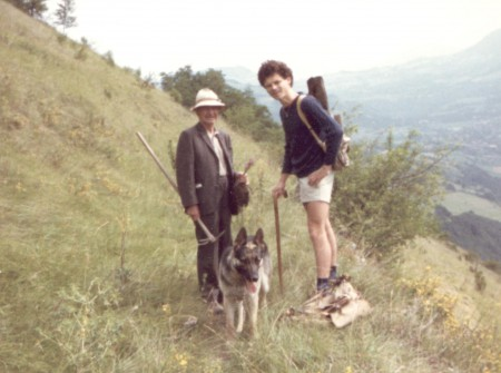 Bardintzeff.1981.07.20.Brie_chemin_plat