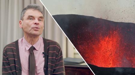 interview--quels-sont-les-differents-types-deruptions-volcaniques-