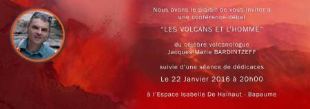2016.01.22.Bapaume.invitation