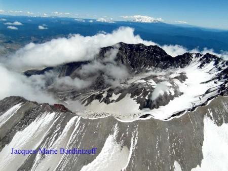 Bardintzeff.USA2014.8245.St_Helens.Mt_Adams