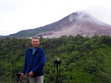Bardintzeff.Sinabung.SDC10135
