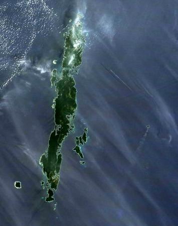 Andaman.NASA.ob_aa0e6d_2016-02-01-barren-island-eodis