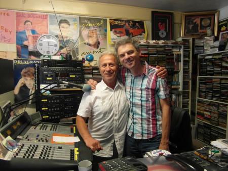 Bardintzeff.2016.08.12.Radio_Passion4