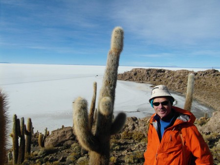 Bardintzeff.Bolivie.SAM_7189.ile_Incahuasy