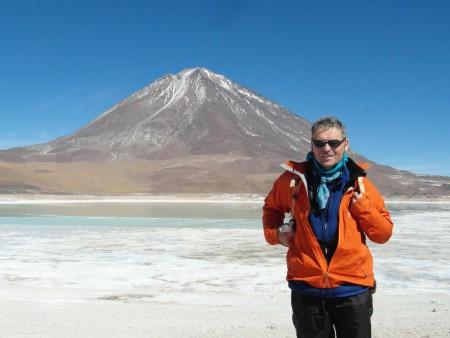 Bardintzeff.Bolivie.SAM_7807.Licancabur