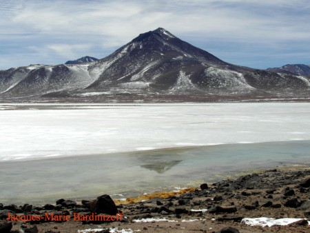 Bardintzeff.Bolivie.SAM_7819.laguna_Blanca.s