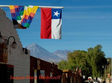 Bardintzeff.SAM_7843.San_Pedro_de_Atacama.s