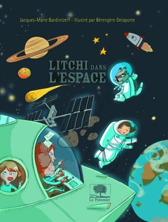 LichiDansEspace_COUV.jpg.p1