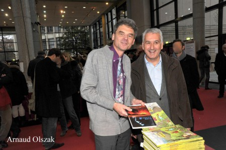 olszak-2012-12-09-boulognearnaud_olszak169-modif-droite_gauche-s