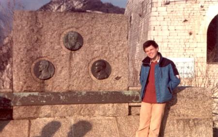 bardintzeff-1980-12-bastille-geol_alpins