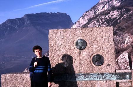 bardintzeff-1987-12-24_18-geologues_alpins