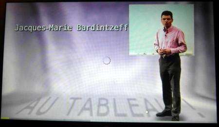 bardintzeff-sam_9689
