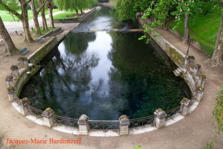 bardintzeff-2010-26-beze_source-s