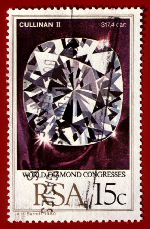 timbre-diamant-rsa-jpg-low