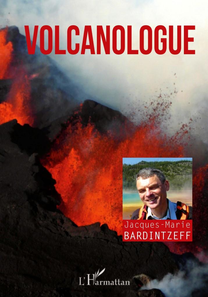 Nouveau livre volcanologue par jacques marie bardintzeff - Nouveau livre thermomix 2017 ...