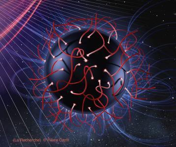 black holes can evaporate - photo #19