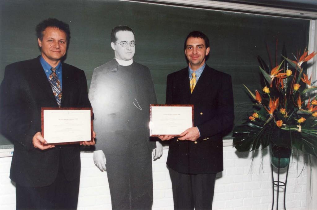 1999-PrixLemaitre-1