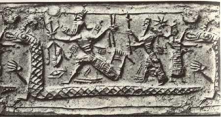 Tiamat-Marduk