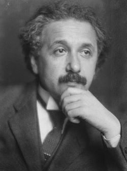 Albert_Einstein_portrait[1]