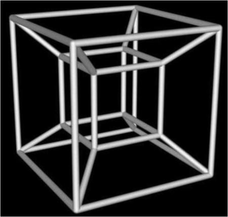 Hypercube-450x427