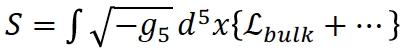 equationfinale