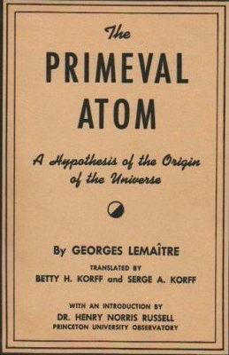 primeval-atom