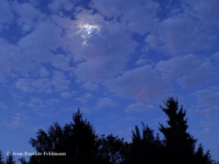 lune21