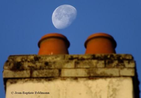 lune23