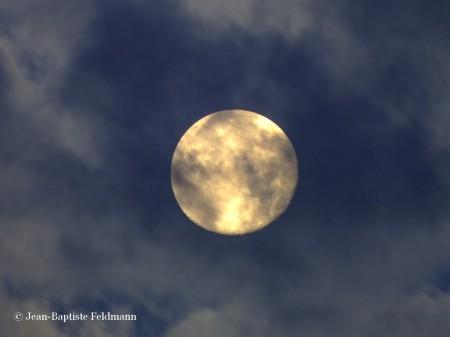 lune7