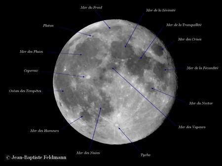 lune5a