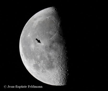 lune-copernic