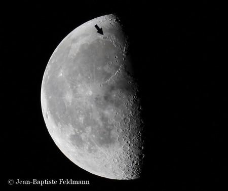 lune-platon