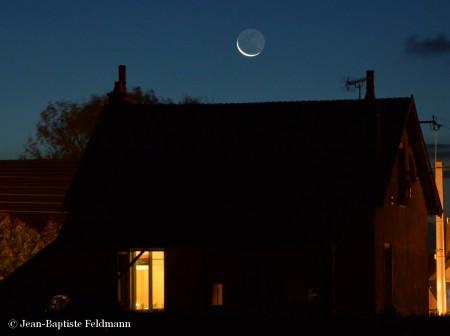 lune31