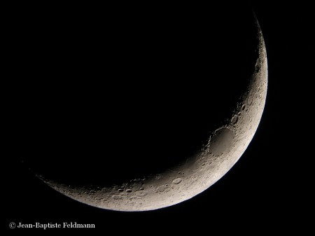 lune8b