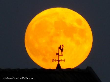lune32