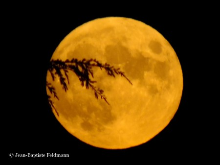 lune34